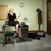 secretary2_naughty