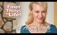 Alison Janes